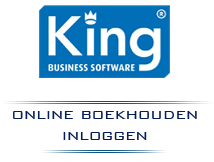 https://www.accountantalkmaar.nl/rdp/King.php